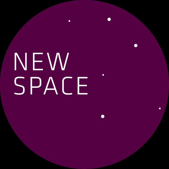 Newspace 2018